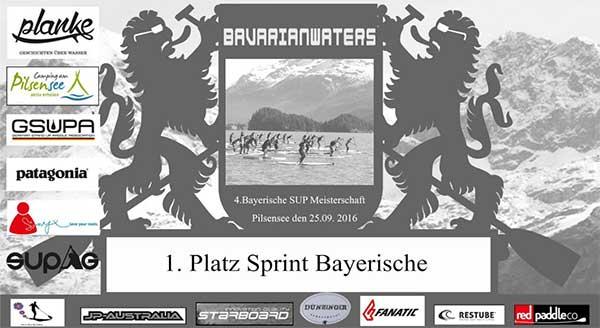 bayerische-sup-meisterschaften-2016