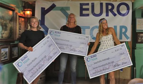 sup-euro-tour-damen-sieger