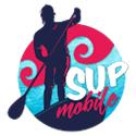 sup-mobile