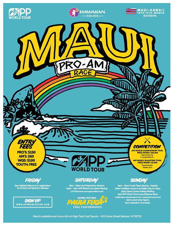 APP-World-Tour-Maui-Pro-AM