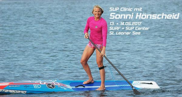 Sonni-Honscheid-SUP-Clinic