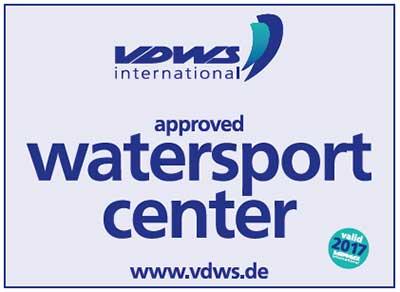 vdws-Wassersport