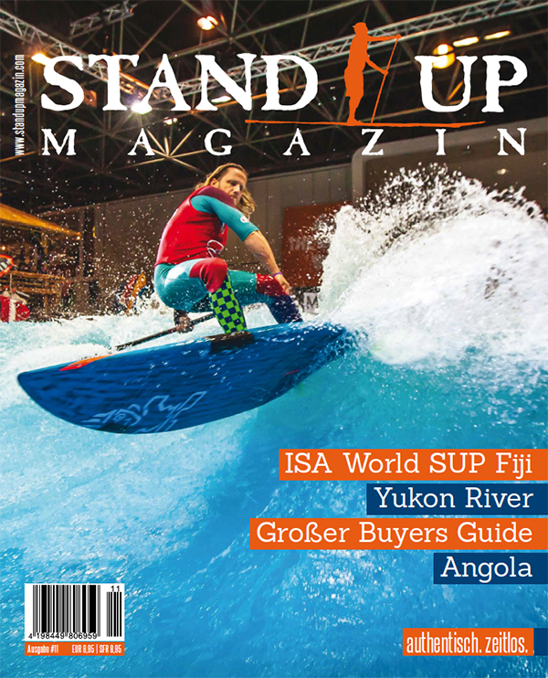 Stand-Up-Magazin-Cover-11