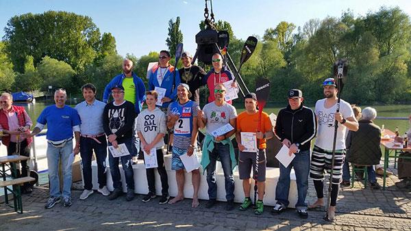 Hessische-SUP-Meisterschaften-2017