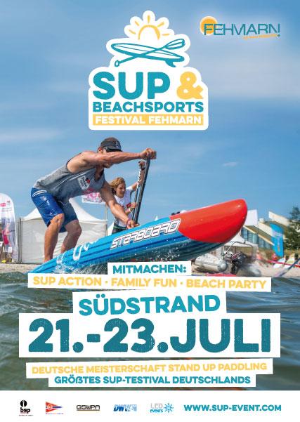 SUP-und-Beachfestival-Fehmarn