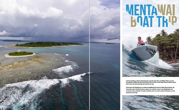 Mentawai-Blue-Planet