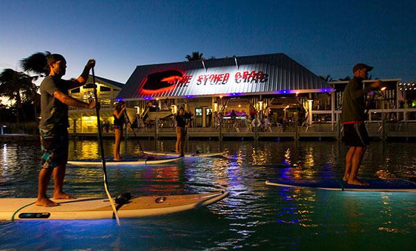 Nightboarding-Key-West-(c)-Ibis-Bay-Beach-Resort