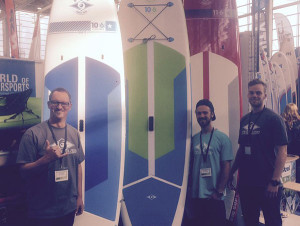 paddle-expo-bic-sup