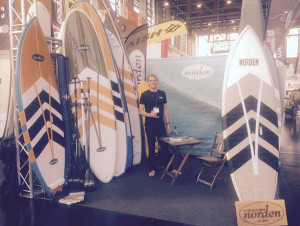 paddle-expo-norden