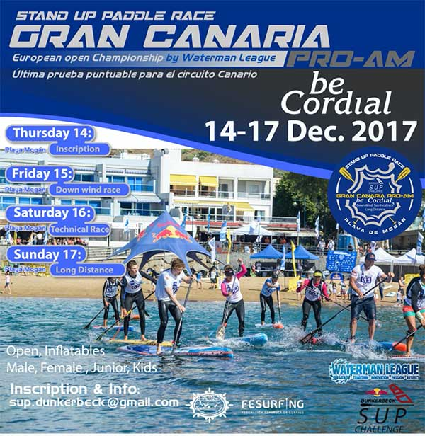 Dunkerbeck-SUP-Challenge-Gran-Canaria-2017