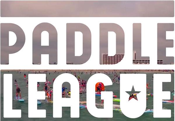 paddle-league-logo