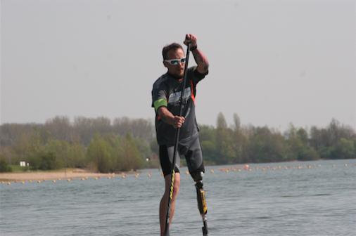 Matthias-Wagner-SUP-Mit-Handicap