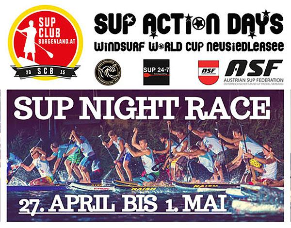 SUP-Night-Race-Neusiedlersee-2018