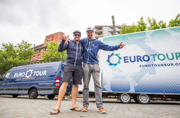 EURO-TOUR-SUP-2018