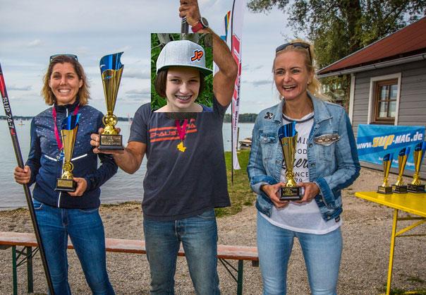 Damen-Sierger-SUP-Alps-Trophy-2018