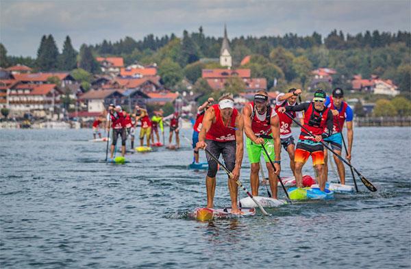SUP-Rennen-in-Deutschland-SUP-Alps-Trophy