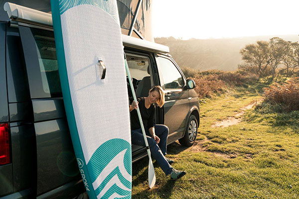 SROKA-SUP-Normandie-vanlife