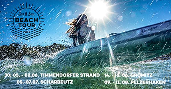 sup-soul-beach-tour-flyer