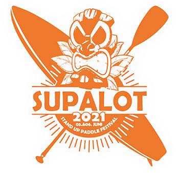 supalot-festival-2021