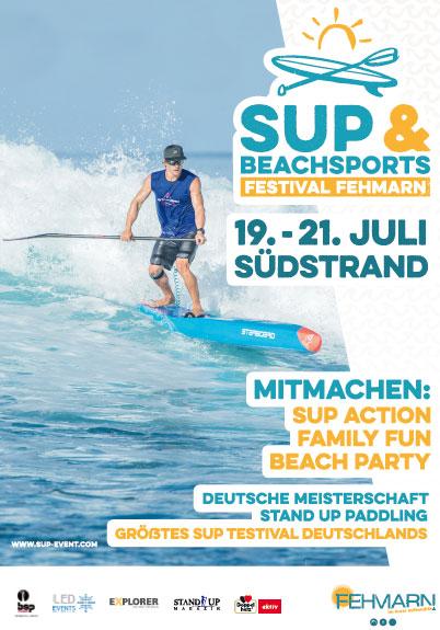 SUP-Beachsports-Festival-2019-Fehmarn