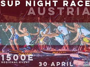 SUP-Night-Race-Austria-EURO-TOUR