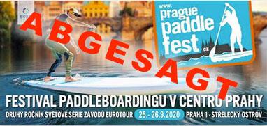 prag-paddle-fest-abgesagt