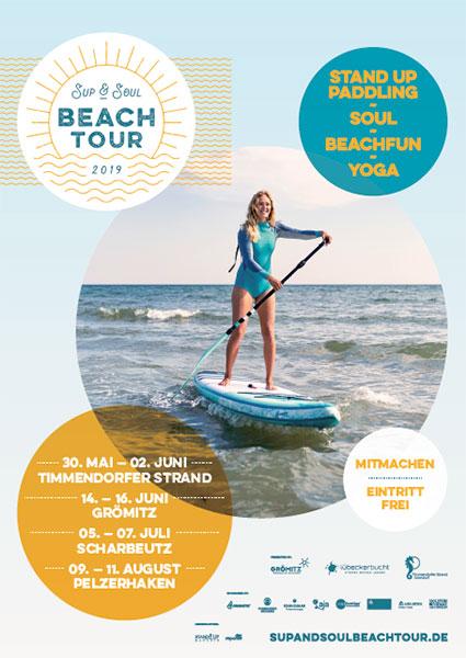 sup-und-soul-beach-tour