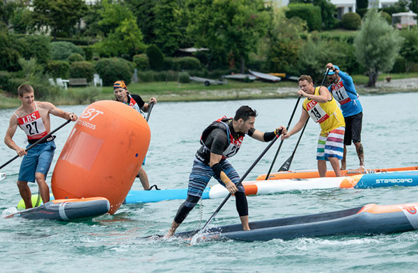 Bodensee-SUP-Cup