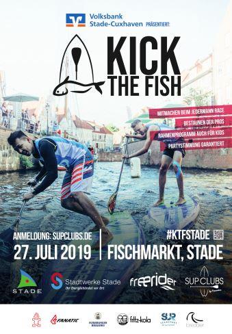 kick-the-fish