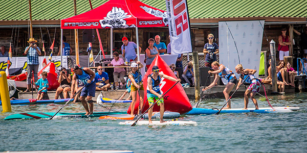 sup-alps-trophy-tegernsee