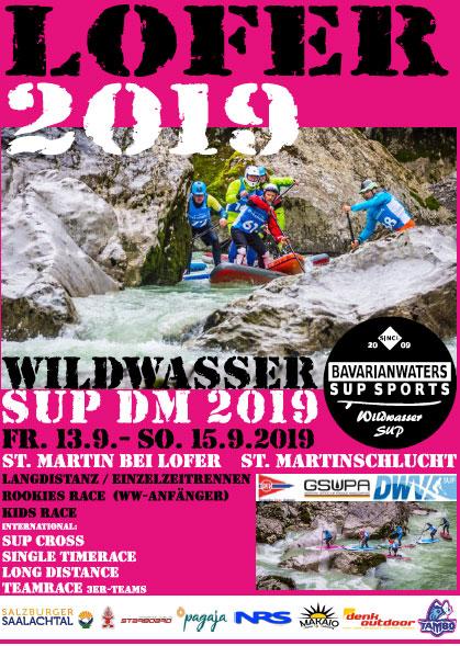 Wildwasser-SUP-DM-2019