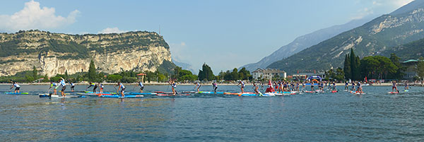 SUP-Alps-Trophy-by-MOAN-PHOTO
