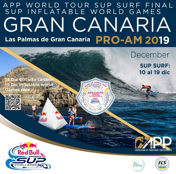 App-world-tour-gran-canaria