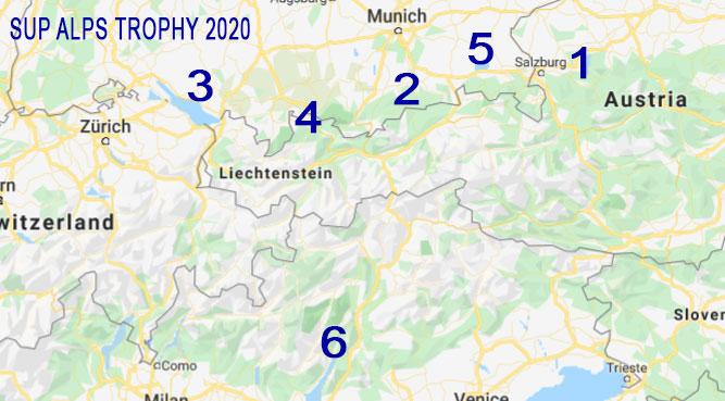 SUP-Alps-Trophy-2020