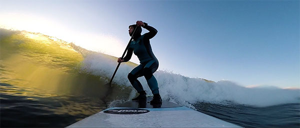 bettina-kohl-sup-surfing