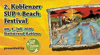 sup-und-beach-festival-koblenz