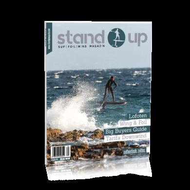 stand-up-magazin-ausgabe-19