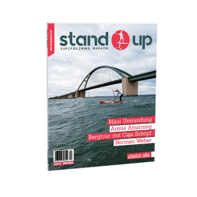 stand-up-magazin-cover-20-abo