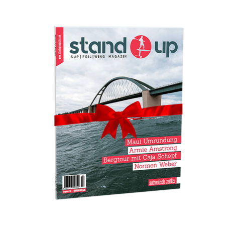 stand-up-magazin-cover-20-geschenk-abo