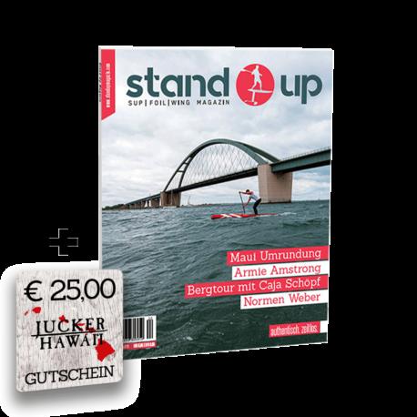 stand-up-magazin-cover-20-gutschein-abo