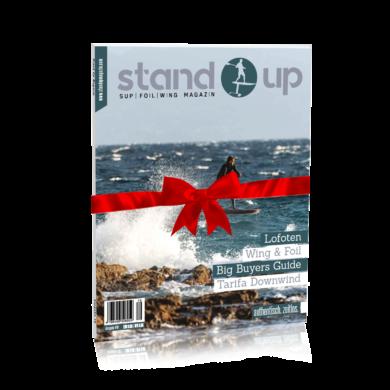 stand-up-magazin-geschenkabo-19