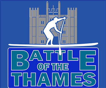 SUP-battle-of-the-thames