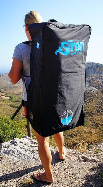 siren-sup-rucksack