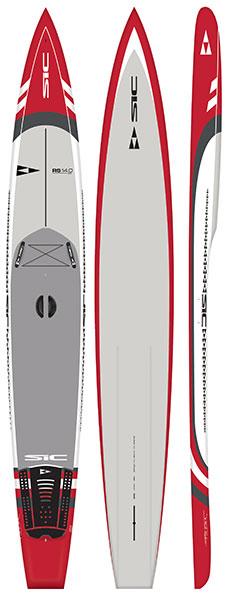 SIC-RACE-Board-RS-14