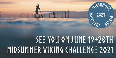 midsummer-viking-challenge-2021