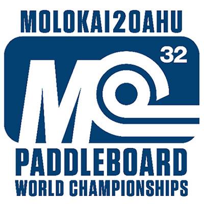 molokai2oahu-logo