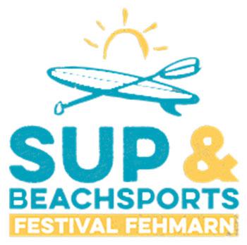 sup-und-beachsports-festival-fehmarn-logo
