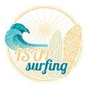 isup-surfing-logo-neu