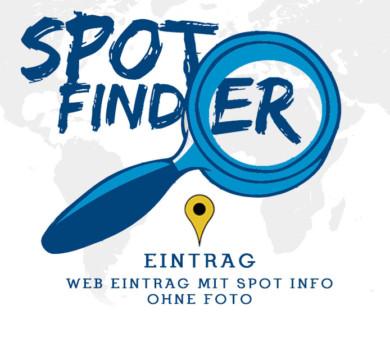 spot-finder-eintrag-ohne-foto