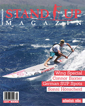 stand-up-magazin-cover-18-1